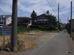 206 元町第一駐車場の画像