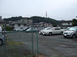607 関根駐車場の画像