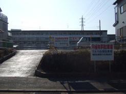 615 マルマ白旗駐車場の画像