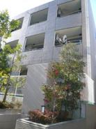 南青山Style Courtの画像