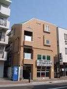 プリティハイム元町の画像
