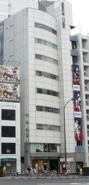 青山KKビルの画像