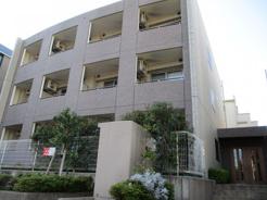 南青山Style Court の画像