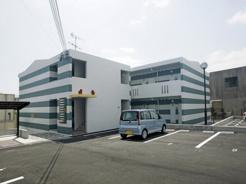 L 町田の画像