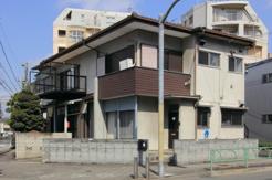 加藤荘の画像
