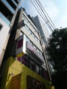 植村ビルの画像