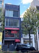 工藤ビルの画像