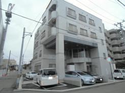 仙台市泉区八乙女中央4丁目のマンションの画像