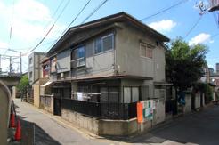第2杉田荘の画像