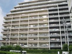 BELISTA戸田公園東の画像