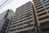 S-RESIDENCE江坂の画像