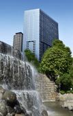 セントラルパークタワー ラ・トゥール新宿の画像