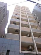 台東区日本堤1丁目のマンションの画像