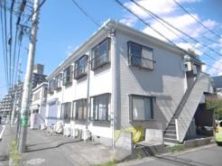 小和田ハウスの画像
