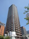 パークキューブ愛宕山タワーの画像