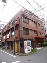 デューク西新宿の画像