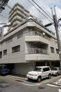 桜山ビルの画像