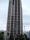 コスモ東京ベイタワーの画像