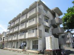 サンルート第1マンションの画像