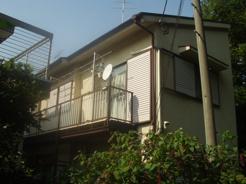原田アパートの画像