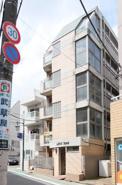 中野区上高田3丁目のマンションの画像