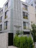 セゾン・デ・ブランシェ青葉台の画像