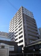 コスモ戸田公園セントラルビュ-の画像