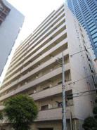エスコート西新宿の画像