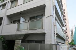 南青山TK HOUSEの画像