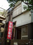 本羽田1丁目戸建の画像
