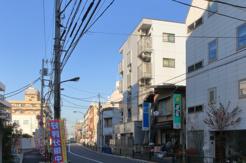 メゾン3吉祥寺の画像