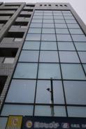 青山サクセスビルの画像