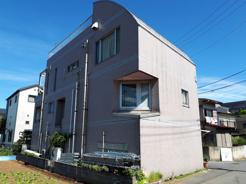 和光市南1丁目 事務所付住宅の画像