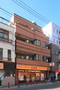 DS八幡山の画像
