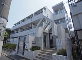 グローリア初穂新宿Ⅱの画像