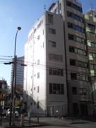 仮称)南青山1丁目計画の画像