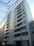 S-FORT日本橋箱崎の画像