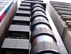 青山丸竹ビルの画像