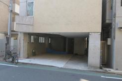 Fビルの画像