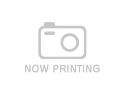 広島市安佐北区深川6丁目のマンションの画像