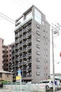 新江古田 ST・HOUSEの画像