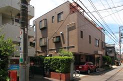 コンフォートハウス木村の画像