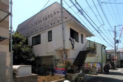 ファミール島田の画像