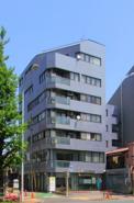 オースミビルの画像