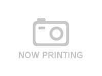 八王子市横川町 売地 F区画の画像