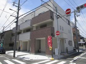 田島5丁目 新築一戸建の画像