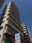 セントエルモ西早稲田の画像