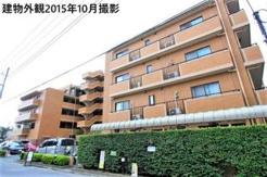 コスモ大田中央の画像