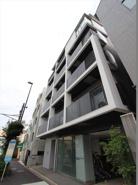 コスモリード駒沢大学の画像