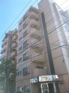 足立区栗原3丁目のマンションの画像